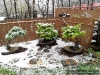 4blog-2014-03-23_12-32-06-jpg