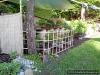 4blog-2012-05-17_19-38-54