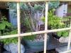 4blog-2012-05-17_19-39-27