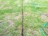 4blog-2012-05-20_17-09-23