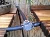 4blog-2012-05-20_17-10-29