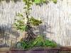 4blog-2012-09-15_17-42-41