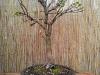 4blog-2012-04-13_16-55-12-jpg