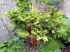 4blog-2012-09-04_19-33-05
