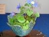 4blog-2012-03-10_14-21-51