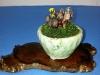 4blog-2012-03-10_14-29-58