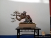 4blog-2012-03-10_13-58-42
