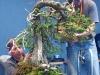 4blog-2012-03-10_16-18-30