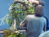 4blog-2012-03-10_16-30-30