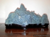 4blog-2012-03-10_14-29-06
