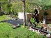 4blog-2012-04-22_15-35-02