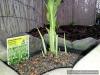 4blog-2012-04-22_16-19-39