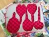 4blog-2012-08-31_15-33-51