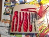 4blog-2012-08-31_17-46-09