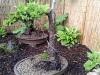 4blog-2012-05-14_19-40-24