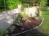 4blog-2012-05-19_18-40-21