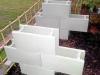 4blog-2012-06-16_21-30-34
