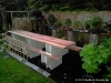 4blog-2012-06-16_21-35-40