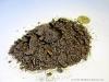 4blog-fertige-bonsaierde-ein-gemisch-aus-torf-ton-sand-ohne-beimischungen-eine-m-m-nach-untaugliche-erde