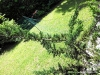 4blog-2012-05-26_14-58-27
