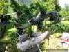 4blog-2012-05-26_15-45-51