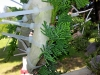 4blog-2012-05-26_15-46-17