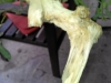 4blog-2012-07-01_15-37-53