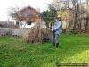 4blog-2012-11-24_13-35-36