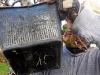 4blog-2012-11-24_13-42-59