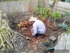 4blog-2012-11-25_15-26-07
