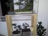 4blog-20120209_190350