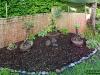 4blog-2012-05-14_19-21-42